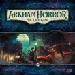 Arkham Horror : The Card Game